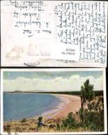 390529,Uruguay Punta Ballena Playa De Portezuelo Strand - Uruguay