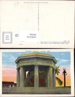 390564,Cuba Havana Havanna Students Memorial Monument - Sonstige