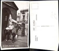 389091,Tiere Pferd Pferde On Guard Whitehall London Soldat Uniform - Pferde