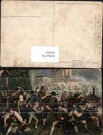 389307,Künstler Ak A. V. Wörndle Bei Spinges Tiroler Freiheitskampf - Geschichte