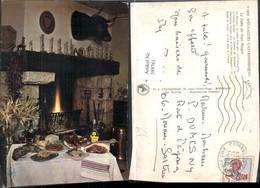 389761,Essen Trinken Specialites Gastronomiques La Table Du Pays Basque Kamin Ofen Wu - Küchenrezepte