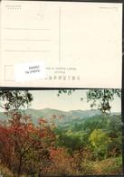 398994,China Xiangshan Fragrance Hill Landschaft - China