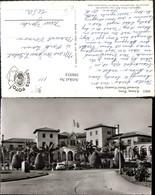 398935,Peru Lima Grand Hotel Country Club - Peru