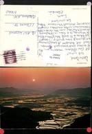 398997,China Shaoshan Sunrise Sonnenuntergang - China