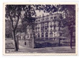 B 4900 SPA, Grand Hotel Britannique, Quartier Des Deutschen Kaisers - Spa