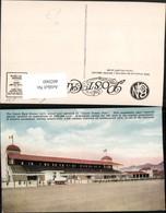 402060,Mexico Chihuahua Juarez Race Course Trabrennbahn Pferderennbahn - Mexiko