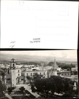 402053,Mexico Morelos Cuernavaca Teilansicht - Mexiko
