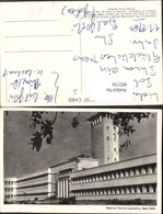 402156,India New Delhi National Physical Laboratory Gebäude - Indien