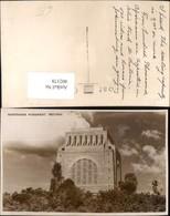 402178,South Africa Pretoria Voortrekker Monument - Südafrika
