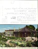402115,Japan Gravours House Madam Butterfly House Haus - Japan