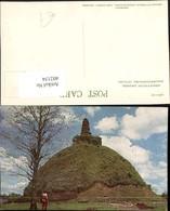 402154,Ceylon Anuradhapura Abhayagiri Dagoba Hügel - Sri Lanka (Ceylon)