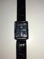 VINTAGE : MONTRE LIP DATEUR A QUARTZ NEUVE - Watches: Old