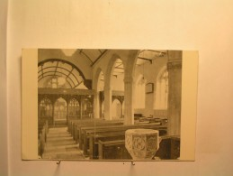 Feniton - St Andrews Church - Angleterre