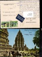 412178,Indonesia Central Java Prambanan Temple Group Tempel - Indonesien