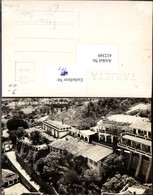 412349,Mexico Guerrero Taxco Hotel Victoria - Mexiko