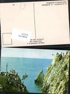 412337,Mexico Guerrero Acapulco La Quebrada El Clavadista Klippenspringer Klippe - Mexiko