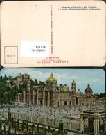 412374,Mexico City Basilica De Guadalupe Kirche - Mexiko