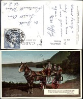 411841,Kutsche Jaunting Car Ireland Lakes And Dells - Taxi & Carrozzelle