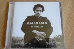 Eagle-Eye Cherry - Desireless - Soul - R&B