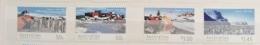 Australian  Antarctic Territory - 2004 50th Mawson Station Set MNH - Australian Antarctic Territory (AAT)