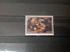 Malta / Malte - Kerstmis (0.19) 2010 - Malta