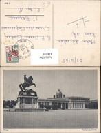418749,Wien Heldendenkmal Statue Monument - Monuments