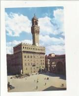 130955 FIRENZE - Firenze