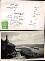 430770,Reklame Rüdesheim A. Rhein Wein Trauben - Werbepostkarten