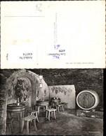430774,Reklame Wein Winzerverein Rech An Der Ahr Alkohol - Pubblicitari