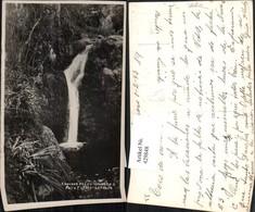 429848,Argentina La Falda Cascada De Los Helechos Wasserfall - Argentinien