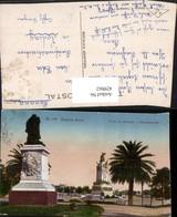 429862,Argentina Buenos Aires Paseo De Palermo Monumento Denkmäler - Argentinien