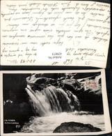 429873,Argentina Ascochinga Cascada Wasserfall - Argentinien