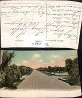 429867,Argentina Buenos Aires Avenida Sarmiento Parque Straße Park - Argentinien