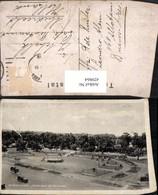 429864,Argentina Buenos Aires Jardines De Palermo Garten Park - Argentinien