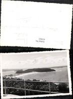 433021,Foto AK Australia Australien Aussicht Insel - Ansichtskarten
