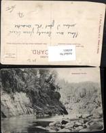 433011,New Zealand Neuseeland Wanganui River Fluss - Ohne Zuordnung