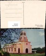 434226,Madagaskar Tamatave Toamasina L'Eglise Ste-Therese Kirche - Ansichtskarten