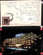 434388,Venezuela Caracas Piscina Hotel Tamanaco Pool - Venezuela