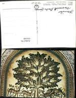 436348,Palästina Jericho Hisham Palace Palast Mosaic Gäste-Badezimmer - Ohne Zuordnung