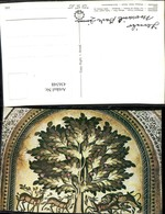 436348,Palästina Jericho Hisham Palace Palast Mosaic Gäste-Badezimmer - Ansichtskarten