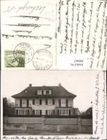 440463,Foto AK Wittnau Haus Nr. 63 Kt Aargau - AG Aargau