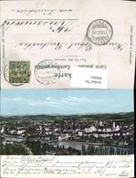 440461,Aarau Totale Kt Aargau - AG Aargau