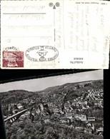 440464,Baden Totale Kt Aargau - AG Aargau