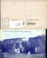 441892,Mexico Tamaulipas Matamoros La Casa Y Las Ninas Hütten - Mexiko