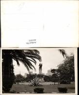 441855,Brazil Brasil Sao Paulo Parque Pedro II Denkmal - Ohne Zuordnung