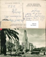 441860,Argentina Buenos Aires Plaza Retiro Edificio Kavangh Gebäude - Argentinien