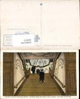 442417,Quebec Ste Anne De Beaupre Holy Stair In The Scala Santa Stiege - Quebec