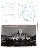 442576,Serbia Zemun Gebäude - Serbien