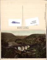 442870,England Monsal DaleViadukt Brücke - England