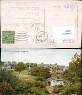 447211,Australia Perth Buckie Braes - Ansichtskarten